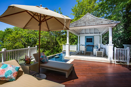 Banyan_Tree_SEZ_Ocean_View_Pool_Villa_-_Refashioned_outdoor.jpg