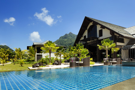 H_Resort_Beau_Vallon_pool.jpg