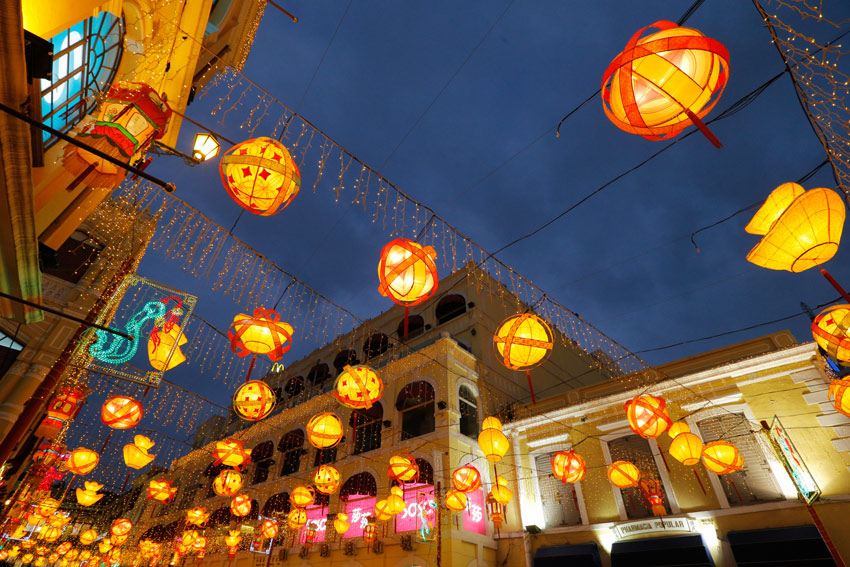Chinese-New-Year,-Macao.jpg
