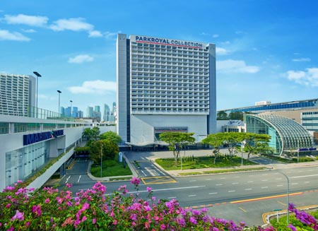 PARKROYAL-COLLECTION-Marina-Bay_Facade_Day.jpg