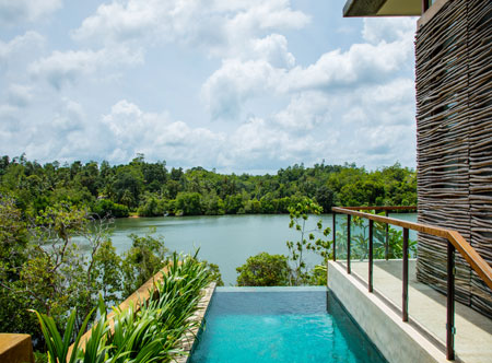 Tri-Lanka_Lake-Villa-with-Pool-2.jpg