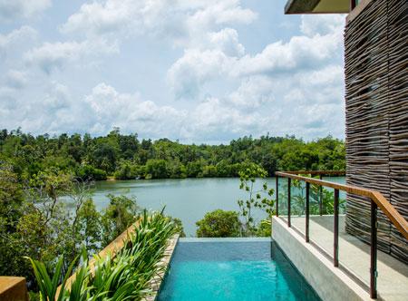 Tri-Lanka_Lake-Villa-with-Pool-2.jpg