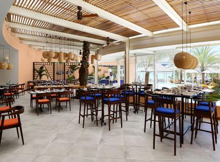 SALT-of-Palmar_Restaurant-1.jpg