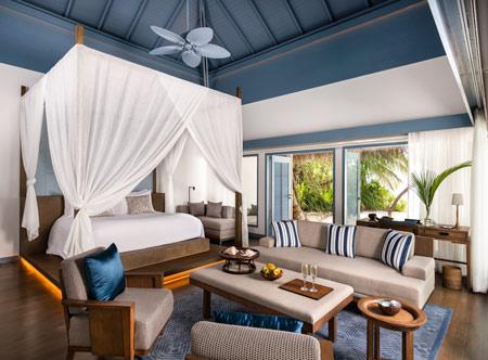Raffles-maldives-Meradhoo_Beach-villa.jpg