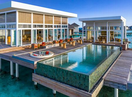 Raffles-Maldives-Meradhoo_Yuzu-Nikkei-Restaurant.jpg