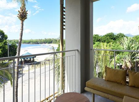 veranda-tamarin-privilege-room-sea-view.jpg