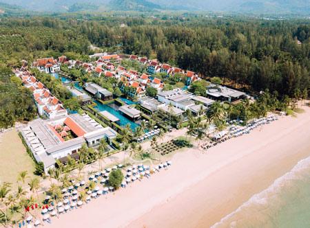 JW-Marriott-Khao-Lak_View-from-beach-of-resort.jpg