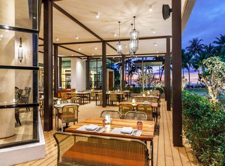 JW-Marriott-Khao-Lak_Olive-Italian-Restaurant.jpg