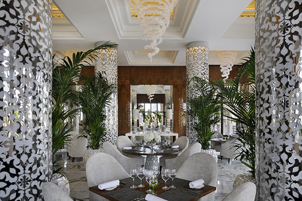 One_and_Only_The_Palm_7_ZEST_Restaurant.jpg