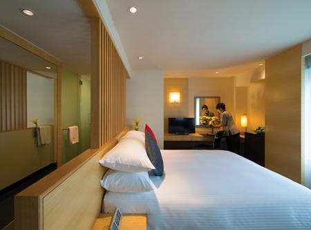 12700_2_Parkroyal_Kuala_Lumpur_Deluxe_Room.jpg