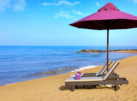 Avani_Kalutara_Resort_Beach_Sun_Loungers.jpg