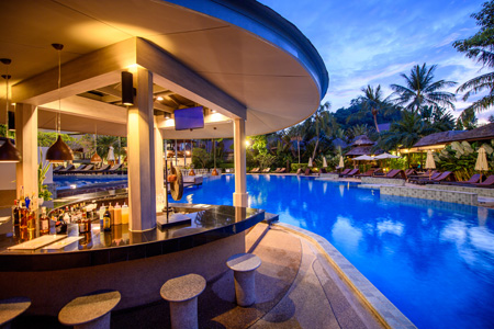 Krabi_La_Playa_Pool_Bar_006.jpg