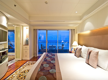 Royal_Cliff_Beach_Resort_-_Royal_Wing_Suite.jpg
