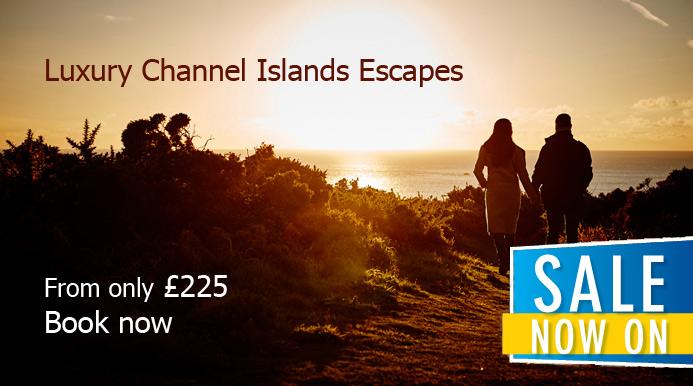 Channel Islands Sale