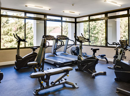 Protea_Hotel_Breakwater_Lodge_Gym.jpg