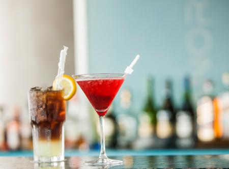 SS_Elangeli_-_Cocktail.jpg