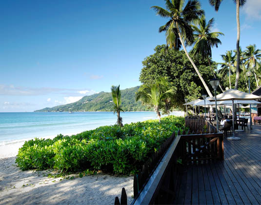 Berjaya_Beau_Vallon_Bay_Resort_and_Casino_-_Terrace_and_Beach.jpg