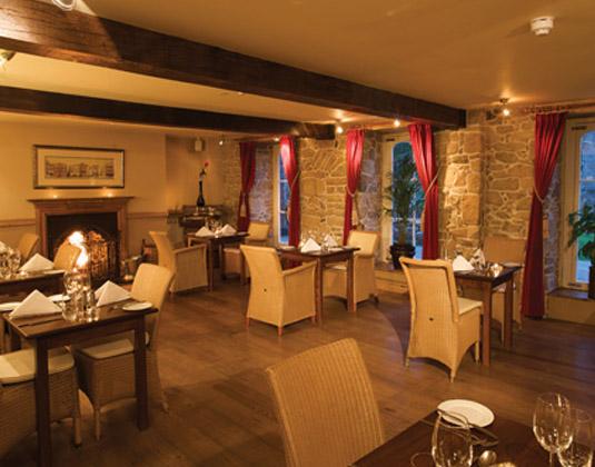 Bella_Luce_-_Restaurant.jpg