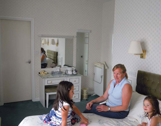 Sandranne_-Bedroom.jpg