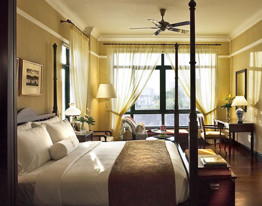 Majestic_Malacca_-_Deluxe_Room.jpg