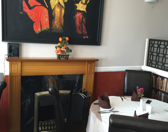 Caledonia_-_Rstaurant.jpg