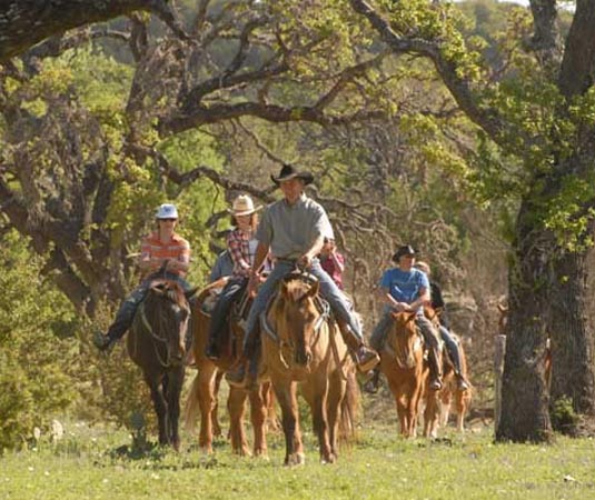 Ranches_Trail_Rides.jpg