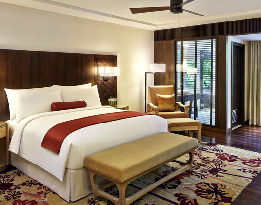 Mulu_Marriott_Resort_and_Spa_-_Premier_Riverview_Double.jpg