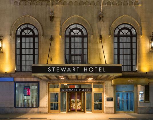 Stewart_Hotel_-_Exterior.jpg