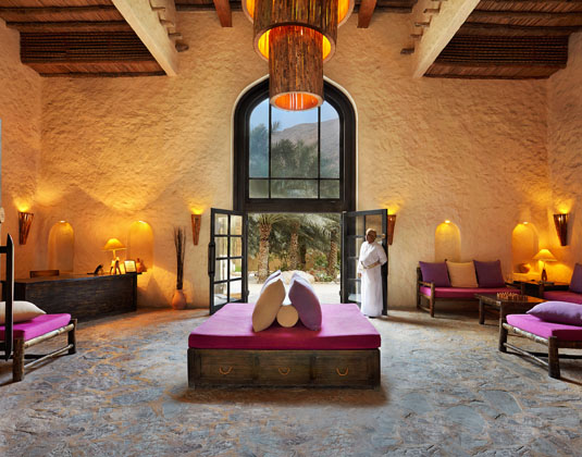 Six_Senses_Zighy_Bay_-_Lobby.jpg