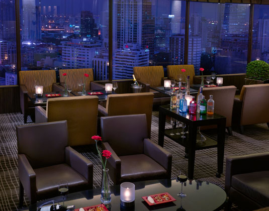 Landmark_Bangkok_-_Club_Lounge.jpg