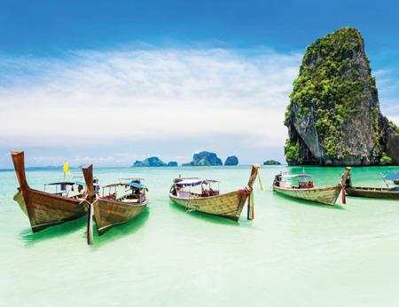Phuket_2.jpg