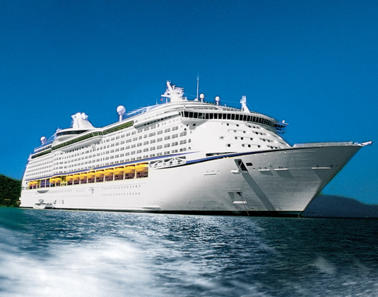 Royal_Caribbean_Voyager_of_the_Seas_best_of_Vietnam.jpg