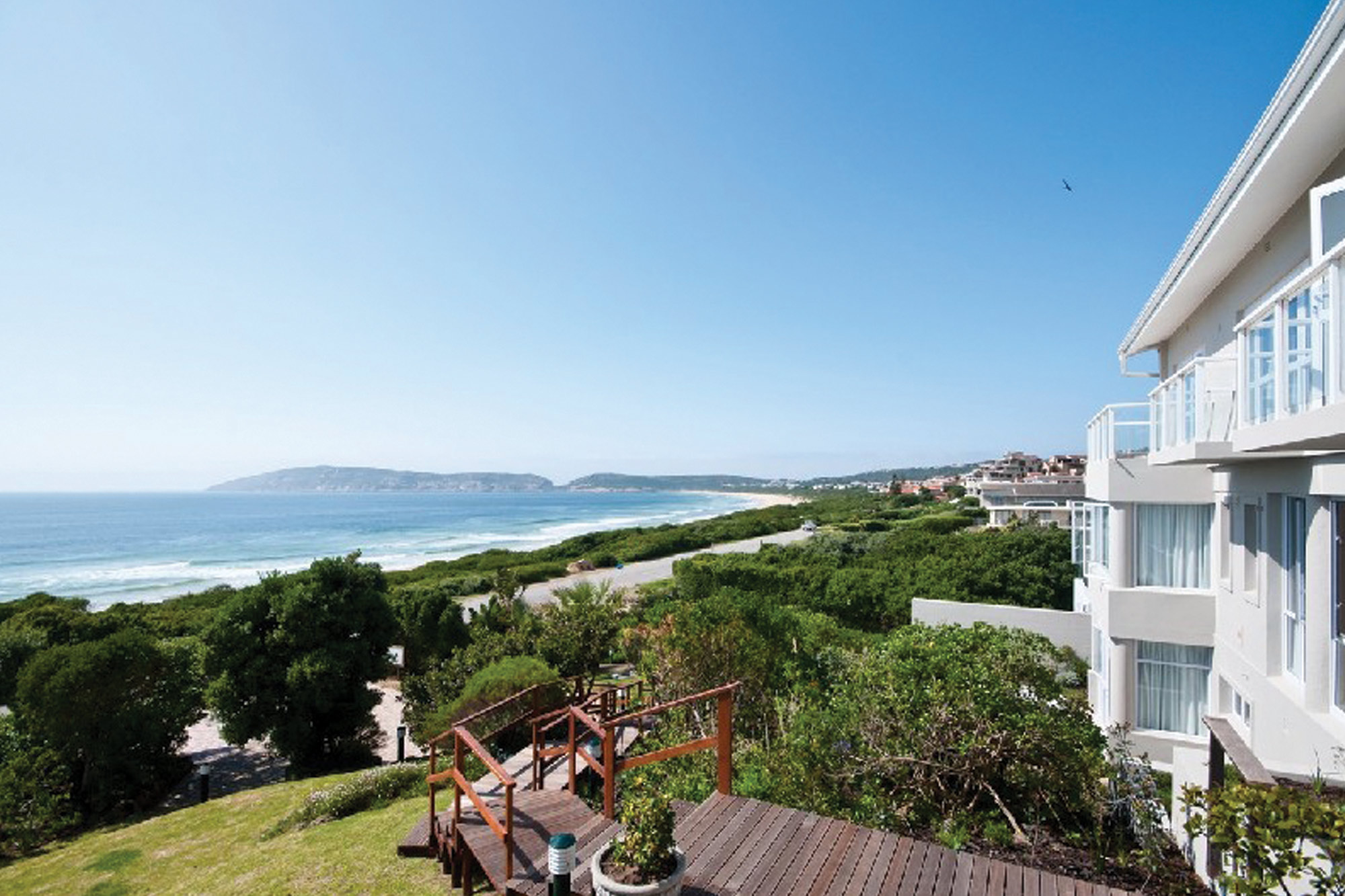 Boutique Garden Route & Safari Holidays