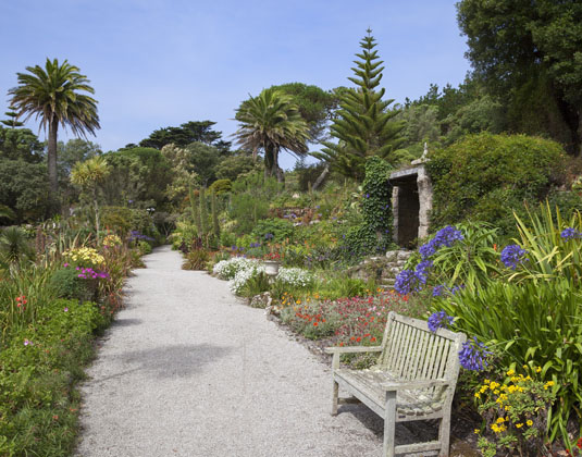 Abbey_Gardens_Tresco.jpg
