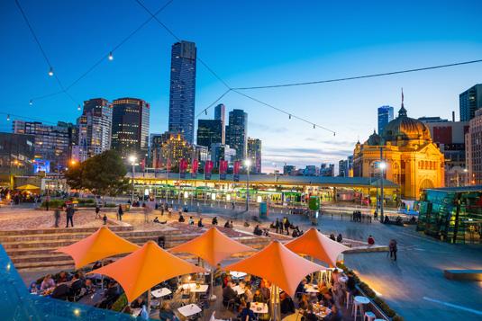 Melbourne_shutterstock_652934020.jpg