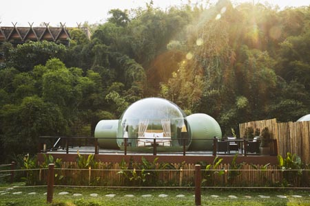 Anantara-Golden-Triangle_Jungle-Bubble-5.jpg