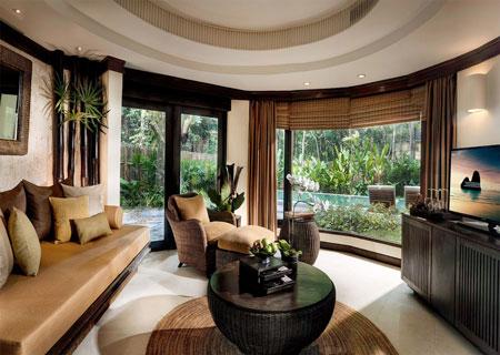 Rayavadee_Pool-Pavilion-living-room.jpg