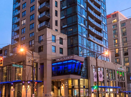 Hotel-Blu-Vancouver_exterior.jpg