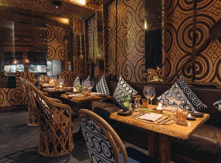 Keemala_Dining-Mala-Restaurant-1.jpg