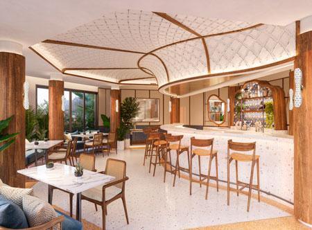 Centara-Reserve-Samui_crs-thai-tapas-restaurant.jpg