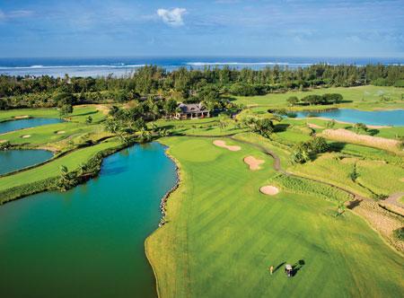 Heritage-Golf-Club-Aerial-View-1.jpg