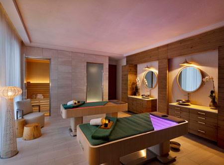 Hilton-Abu-Dhabi-Yas-Island_Spa-Couples-Treatment-Room_1.jpg