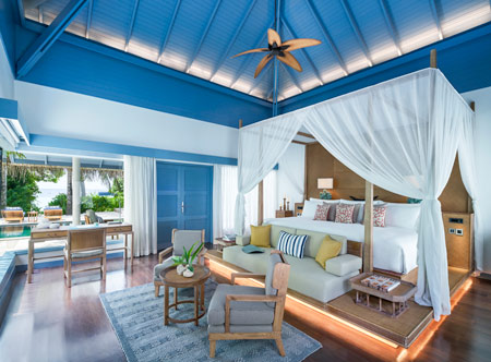 Raffles-Maldives-Meradhoo_deluxe-beach-villa.jpg