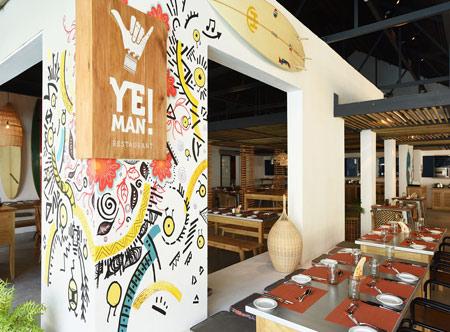 veranda-tamarin-main-restaurant-buffet.jpg