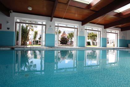 CB9025_2_Beausite_indoor_pool.jpg