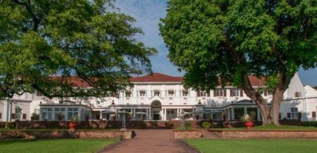 Victoria-Falls-hotel_exterior-daytime.jpg
