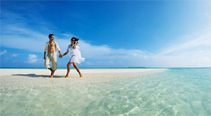 Premier Travel Weddings and Honeymoons
