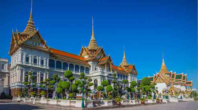 Thailand_-3.jpg
