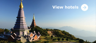 Browse hotels in Northern Thailand