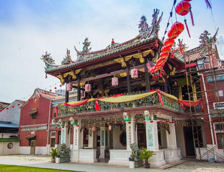 Cheah_Kongsi_temple_Penang.jpg